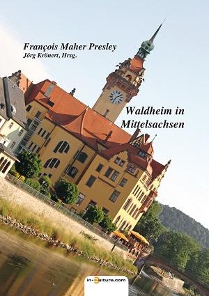Beste Spielothek in Waldheim finden